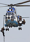 Helicopter-DataBase Photo ID:9827 IAR-330M Puma Special Aviation Unit 109 cn:1486