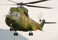 Helicopter-DataBase Photo ID:4329 IAR-330M Puma Romanian Air Force 68 cn:113