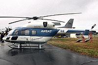 Helicopter-DataBase Photo ID:5805 ANSAT Kazan Helicopters 02 blue