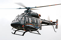 Helicopter-DataBase Photo ID:17659 ANSAT Kazan Helicopters (no registration)