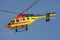 Helicopter-DataBase Photo ID:15588 ANSAT-GMSU National Air Ambulance Service RA-20024 cn:33098