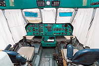 Helicopter-DataBase Photo ID:15078 V-12 Museum Monino CCCP-21142