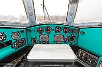 Helicopter-DataBase Photo ID:15082 V-12 Museum Monino CCCP-21142