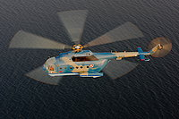 Helicopter-DataBase Photo ID:3650 Mi-14PL (upgrade by WZL-1) 29th Aviation Squadron of the Navy 1008 cn:A1008