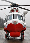 Helicopter-DataBase Photo ID:8669 Mi-14PL/R (upgrade by WZL-1) Air Group Darłowo of the 44th Base of Naval Aviation 1012 cn:A1012