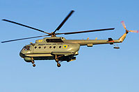 Helicopter-DataBase Photo ID:15425 Mi-14PLM Naval Forces of Ukraine 37 yellow cn:78461