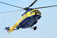Helicopter-DataBase Photo ID:9020 Mi-171C SW Helicopter Services 4K-AZ69 cn:171C00031084209U