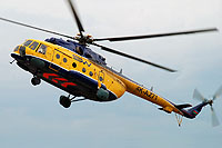 Helicopter-DataBase Photo ID:8428 Mi-171C SW Helicopter Services 4K-AZ71 cn:171C00031084208U