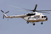 Helicopter-DataBase Photo ID:15433 Mi-171E Aviaservisi 4L-AVB cn:171E00196105208U
