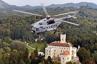 Helicopter-DataBase Photo ID:8347 Mi-171Sh Croatian Air Force and Air Defence 221 cn:171S00071913005U