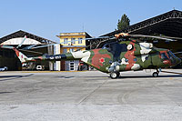 Helicopter-DataBase Photo ID:13265 Mi-17-V5 Royal Nepalese Army Air Service NA-053 cn:524M05