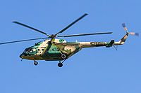 Helicopter-DataBase Photo ID:14688 Mi-171E People's Liberation Army Army LH971735