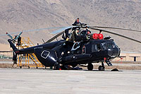 Helicopter-DataBase Photo ID:6557 Mi-8MTV-1 Vertical de Aviacion HK-3911 cn:96124