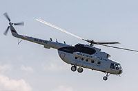 Helicopter-DataBase Photo ID:9390 Mi-8MTV-1 Eltsovka RA-06135 cn:93757
