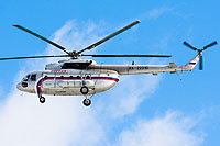 Helicopter-DataBase Photo ID:17922 Mi-8MTV-1 Rossiya - Special Flight Detachment RA-22310 cn:97159