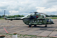 Helicopter-DataBase Photo ID:8123 Mi-8AMT Abakan-Avia RA-22422 cn:8AMT00643073410U