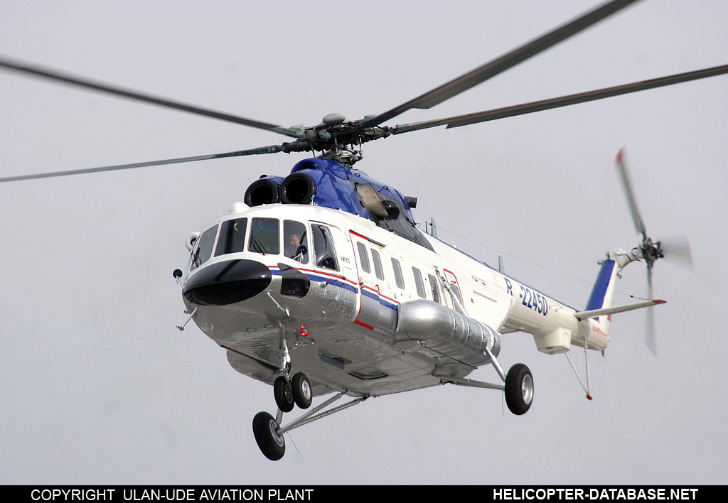 russian mil helicopters with Open Photo on Mil mi26 halo images together with F 35b Lightning Ii From The Deckplate Of Uss Wasp together with Airplane Boneyards Outside Usa moreover Topstories3883 Indian Air Force to Acquire Additional Mi 17 V5 Helicopters additionally Kamov Ka 52 Alligator Russian Air Force 2.