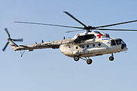 Helicopter-DataBase Photo ID:16616 Mi-8AMT SKOL RA-22829 cn:8AMT00643177570U