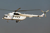 Helicopter-DataBase Photo ID:17765 Mi-8AMT HAWK United TRANSITS Corp. RA-22980 cn:59489607603