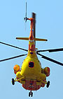 Helicopter-DataBase Photo ID:15753 Mi-8MTV-1S Rosneft RA-25562 cn:96785