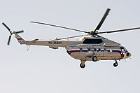 Helicopter-DataBase Photo ID:18024 Mi-8MTV-1S Rossiya - Special Flight Detachment RA-25634 cn:96816