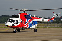 Helicopter-DataBase Photo ID:15395 Mi-171A2 Russian Helicopters 22880 cn:171A02643170102U
