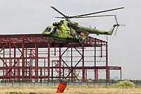 Helicopter-DataBase Photo ID:11804 Mi-17-V5 Kazakhstan air force 09 yellow cn:398M10