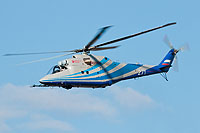 Helicopter-DataBase Photo ID:13065 Mi-24 PSV MVZ Moscow Helicopter Plant 271 white cn:3532013913271