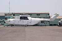 Helicopter-DataBase Photo ID:11952 Mi-26T Peruvian Army EP-705 cn:34001212490