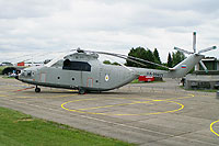 Helicopter-DataBase Photo ID:14439 Mi-26T Skytech International RA-06021 cn:34001212321