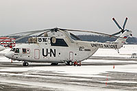 Helicopter-DataBase Photo ID:15801 Mi-26T United Nations RA-06086 cn:34001212479