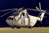Helicopter-DataBase Photo ID:1478 Mi-26T United Nations RA-06121 cn:34001212305