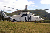 Helicopter-DataBase Photo ID:16807 Mi-26 United Nations RA-06181 cn:226209