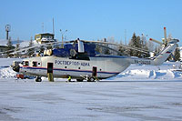 Helicopter-DataBase Photo ID:6903 Mi-26T Rostvertol-Avia RA-06259 cn:34001212409