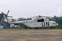 Helicopter-DataBase Photo ID:729 Mi-26 United Nations RA-06292 cn:34001212110