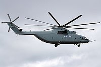 Helicopter-DataBase Photo ID:6777 Mi-26T2 Rostvertol  cn:34001212096