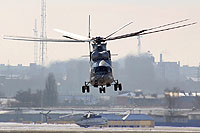 Helicopter-DataBase Photo ID:6778 Mi-26T2 Rostvertol  cn:34001212096