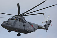 Helicopter-DataBase Photo ID:11641 Mi-26 Russian Air Force RF-95571 cn:066211
