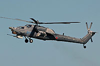 Helicopter-DataBase Photo ID:14951 Mi-28N Russian Aerospace Force RF-95302 cn:34012843426