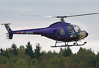 Helicopter-DataBase Photo ID:1425 Mi-34S ROSTO RF-38382 cn:9783034701004