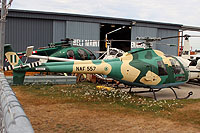 Helicopter-DataBase Photo ID:15019 Mi-34S Lindsay Alexander Williamson ZK-HUN cn:9783034102005