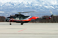 Helicopter-DataBase Photo ID:15430 Mi-8T Vityaz-Aero RA-24216 cn:98730317
