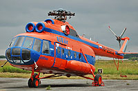 Helicopter-DataBase Photo ID:8684 Mi-8T UTair Aviation RA-25202 cn:7686