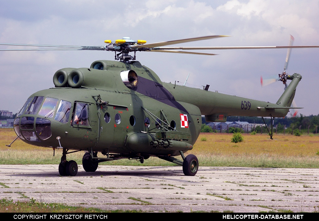 Mi-8T (upgrade-1 by WZL-1)   639