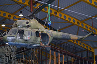 Helicopter-DataBase Photo ID:5883 PZL Mi-2 Fitland Mill 94+51 cn:563403034