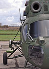 Helicopter-DataBase Photo ID:9672 PZL Mi-2URPG (modernized NVG) 56th Army Aviation Base 7337 cn:567337012