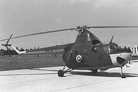 Helicopter-DataBase Photo ID:14850 SM-1/600 Finnish Air Force HK-2 cn:S1A07030
