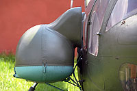 Helicopter-DataBase Photo ID:2042 SM-1Wb Aviation Museum Praha-Kbely 4003 cn:404003