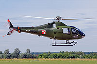 Helicopter-DataBase Photo ID:14090 PZL SW-4 41st Training Aviation Base 6606 cn:660302
