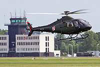 Helicopter-DataBase Photo ID:14089 PZL SW-4 41st Training Aviation Base 6621 cn:660317